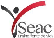 Escola Seac